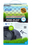 Folie POD-PLOT 10x0,25m
