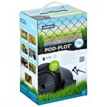 Folie POD-PLOT 10x0,25m