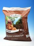 Hnojivo pro brambory 10kg