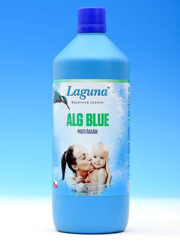 Laguna ALG Blue 1