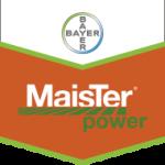 MaisTer power 5l