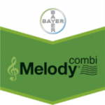 MELODY COMBI 65,3 WG 5kg