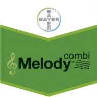 MELODY COMBI 65,3 WG 5kg