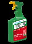 Roundup Extra Rychlý 1,2l rozprašovač