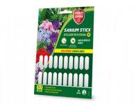 Sanium Stick insekticidní tyčinky 20ks