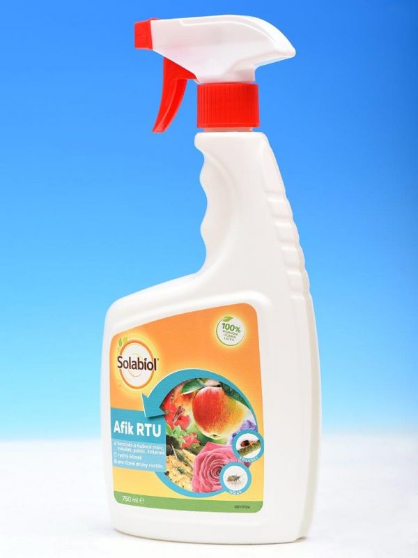 Solabiol Alfik RTU 750 ml