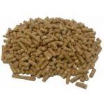 Stop škůdcům granule 1000g