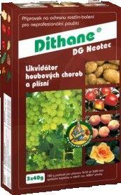 DITHANE DG Neotec 3×20g