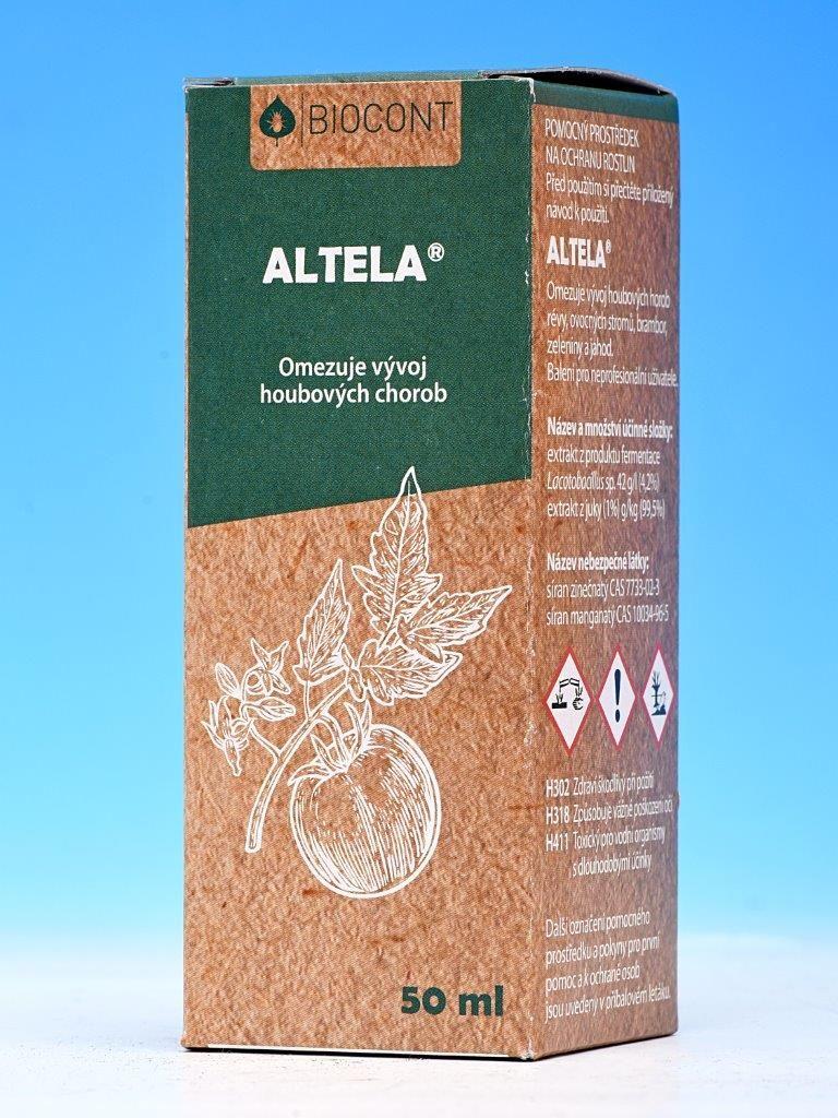 Altela 50ml