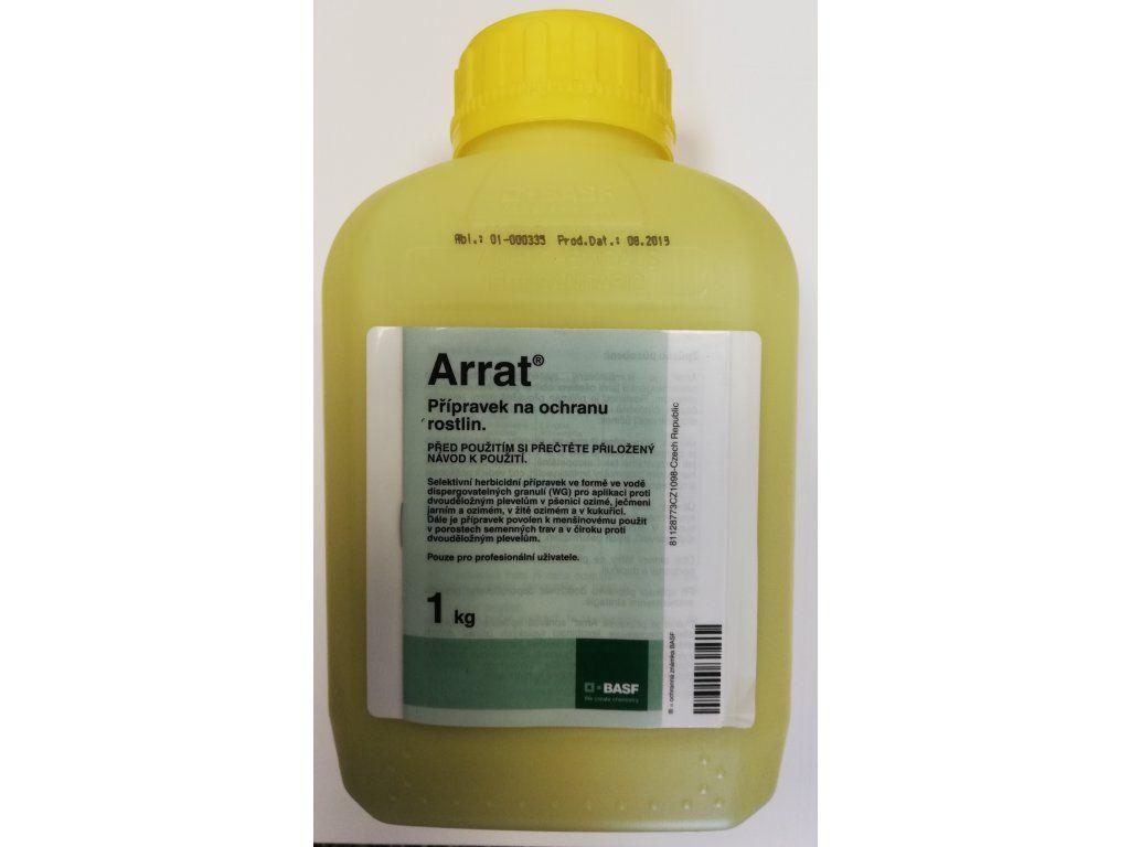ARRAT 1kg
