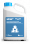 Banjo Forte 5l