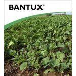 Bantux 5l
