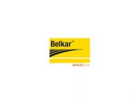 Belkar 3l