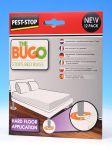 Bugo Monitor na štěnice- pevná podlaha