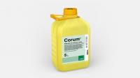 Corum 5l