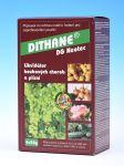 DITHANE DG Neotec 4×50g