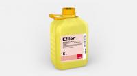 Efilor 5l