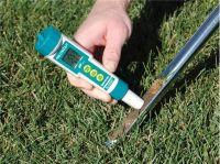 FieldScout SoilStik pH Metr