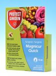 Magnicur Quick 15ml
