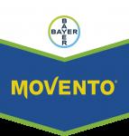 Movento 100 SC 5l