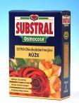 Substral Osmocote hnojivo na růže 300g