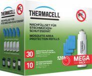 Thermacell R-10 náhradní náplně na 120 hodin