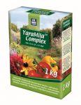YaraMila Complex 1kg